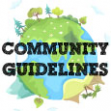 Community Guidelines Thumb