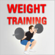 weight training thumbnail