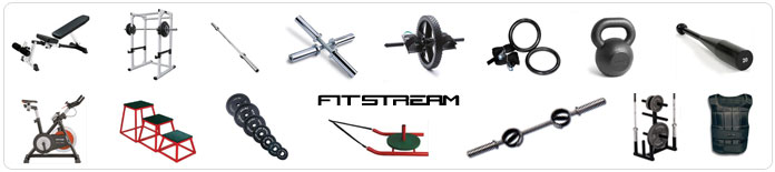A Beginners Guide To Crossfit Types Of Training Fitstream