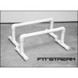 Fitstream Parallettes