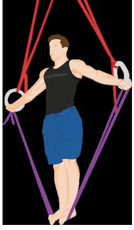 Forum musculation • HB CALISTHENICS - nouvelles vid p215